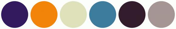 ColorCombo9036