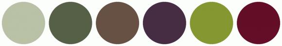 ColorCombo9037