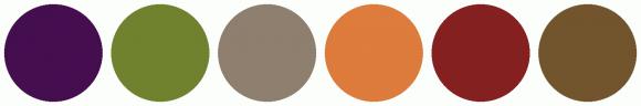 ColorCombo9063