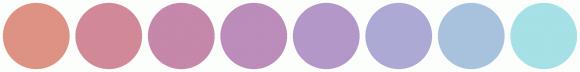 ColorCombo9073