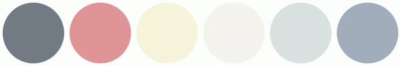 ColorCombo9080