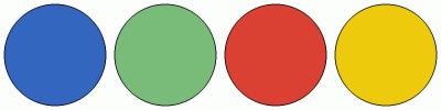 ColorCombo1286