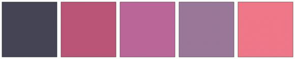 ColorCombo1289