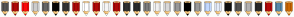 Color Scheme with #555555 #AF0909 #FC0A0A #CCCCCC #666666 #070707 #333333 #AD0909 #FFFFFF #B00909 #F5F5F5 #AE0909 #303030 #2A2A2A #7D7D7D #F0F0F0 #D8D8D8 #979797 #000000 #999999 #C3D9FF #E5ECF9 #0F0F0F #535353 #B2B1B1 #282828 #B50909 #5588AA #CC6600