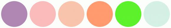 ColorCombo10115