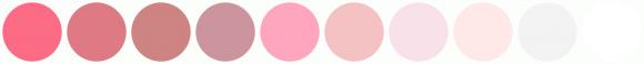 ColorCombo12751