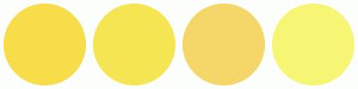 ColorCombo14798