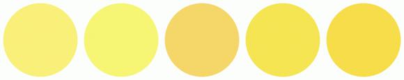 ColorCombo14799