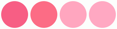 ColorCombo14816