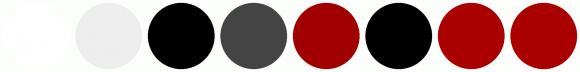 ColorCombo15074