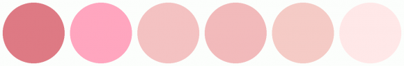 ColorCombo15460