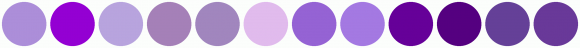ColorCombo16143