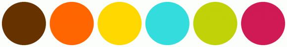 ColorCombo1297