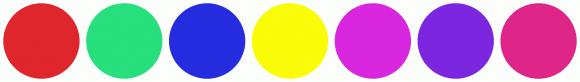 ColorCombo9212