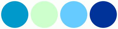 ColorCombo9213