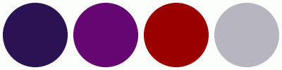 ColorCombo9228