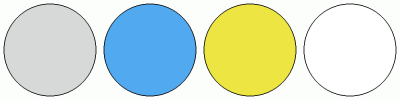 ColorCombo1354