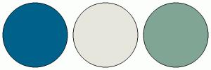 ColorCombo9265