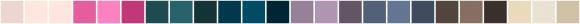 ColorCombo1549