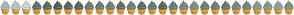 Color Scheme with #ABC1BF #BBD1CD #D5E0D9 #5C6F71 #5F6959 #505A60 #546164 #56635D #6B7A76 #6B7E73 #6C7C75 #6D695D #6D7D77 #606857 #627A7D #63614E #667F7A #7D8484 #7F8F84 #707E73 #727C74 #727564 #748981 #76887A #8A9A95 #8B9887 #8FA4A0 #839281