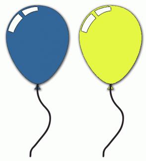 Color Scheme with #336699 #E5F743