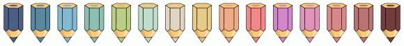 ColorCombo9356