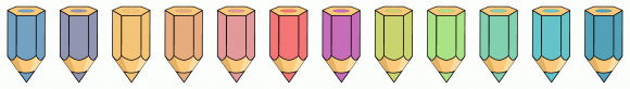 ColorCombo9358