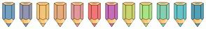 Color Scheme with #72A1C1 #9195B2 #F4C477 #E7AC7E #E39999 #F47575 #C76DB8 #CAD46F #ABE385 #83D0B1 #65C4C9 #52A1B8