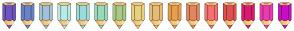 Color Scheme with #6D54BF #6B82C9 #A3C1D6 #BBEAE6 #9DDBD9 #9AD9BB #AAC986 #E7D17E #E7BB76 #E79F4F #E1875F #F67171 #DF5050 #DB1B70 #EC3AB0 #C90EC3