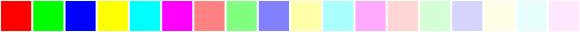 ColorCombo9360
