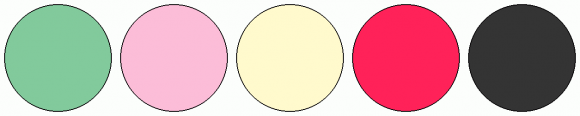 ColorCombo1387