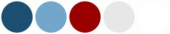 ColorCombo9564