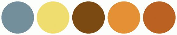 ColorCombo9584