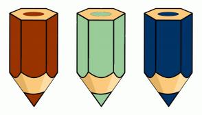 Color Scheme with #993300 #99CC99 #003366