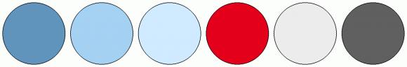 ColorCombo1552