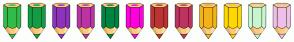 Color Scheme with #33BC4A #129E45 #8F33BD #BD33A6 #008442 #FF00DC #BD3333 #BD3361 #F5B317 #FFD800 #C8F6CF #EEC0E8