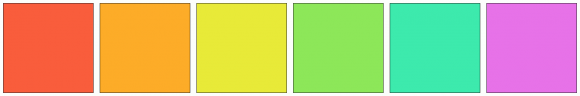 ColorCombo9668
