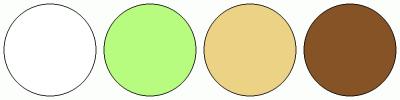 ColorCombo10697