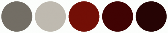 ColorCombo10527