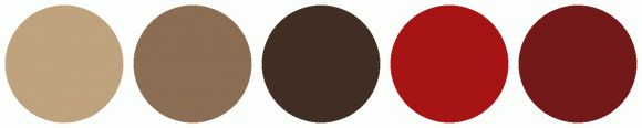 ColorCombo10529