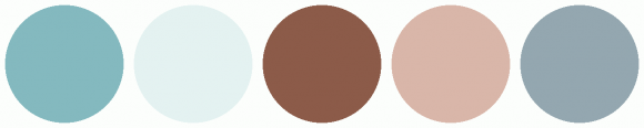 ColorCombo10530
