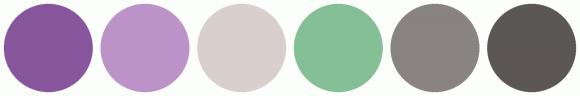 ColorCombo9737