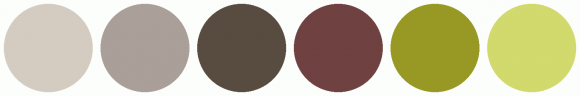 ColorCombo9916