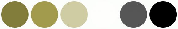 ColorCombo9954