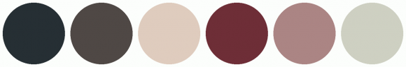 ColorCombo9756