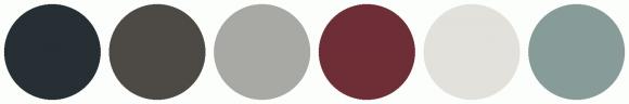 ColorCombo9758