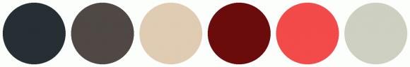 ColorCombo9761