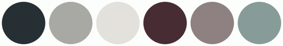 ColorCombo9762