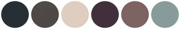 ColorCombo9764