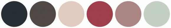 ColorCombo9765